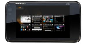 N900 - Entrega prevista para 30 de Fevereiro?